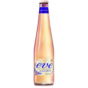 EVE МАРАКУЙЯ 0,33 Л.